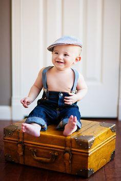 Tracking LB (Little Boy)!: January 2013 Pregnancy blog baby blog baby boy picture idea picture ideas