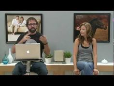 Intro to V Gallery Postproduction - Pets and People Photography with Vicki Taufer - YouTube