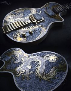 These electric gibson guitar are awesome. These electric gibson guitar are awesome. These electric gibson guitar are awesome. These electric gibson guitar are awesome. Guitar Tips, Guitar Art, Music Guitar, Cool Guitar, Guitar Lessons, Playing Guitar, Ukulele Art, Blue Guitar, Guitar Drawing