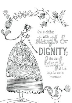 Bible Coloring Book As Cool Printable Pages Kids Page From For