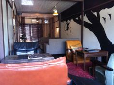 Honohono cafeに0 5.が5/18/2014で撮った写真