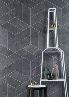 Buy online Waterfall ivory flow By lea ceramiche, porcelain stoneware wall/floor tiles with stone effect, waterfall Collection Floor Design, Tile Design, Wall And Floor Tiles, Wall Tiles, Tuile Chevron, Tiles Texture, Stone Tile Texture, Style Tile, Mosaics