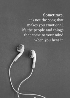 New quotes sad broken feelings words Ideas Quotes Deep Feelings, Hurt Quotes, New Quotes, Mood Quotes, Positive Quotes, Funny Quotes, Inspirational Quotes, Music Quotes Deep, Qoutes