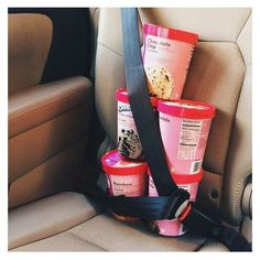 Baskin Robbins ❤ liked on Polyvore featuring home and kitchen & dining