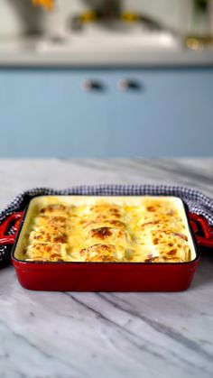 Hearts of Palm Gratin Easy Cooking, Cooking Recipes, Tasty, Yummy Food, I Love Food, Food Videos, Macaroni And Cheese, Vegetarian Recipes, Food And Drink