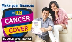 LIC Cancer Cover Plan 905 Benefits, Features and Eligibility LIC Cancer Cover is a non-participatin. Supplemental Health Insurance, Health Insurance Plans, First Health, Recent Events, Going To Work, Understanding Yourself, Growing Up, Benefit, Health Care