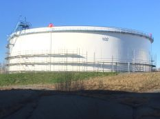 Olja & Gas – Cisternmålning- alucrom.se