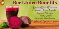 #BeetRootJuice #FarmFreshBeet Available Only At Grocery Mantra # https://www.grocerymantra.com/catalogsearch/result/?cat=0&q=beet #OnlineSuperMarket #OnlineGroceryShopping #TingTing #JaiHind #SaveWater