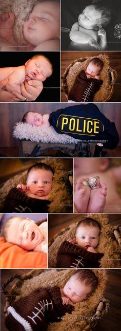 http://nikkicolemanphotography.com/introducing-baby-romenewborn-photographymarion-s-c-nikki-coleman-photography