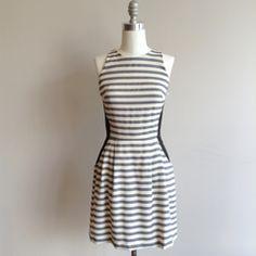 Wai Ming Rosie Dress