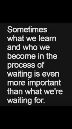 Something to think about..