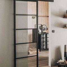 Ladder Decor, Divider, Room, Furniture, Instagram, Home Decor, Home, Spaces, Bedroom
