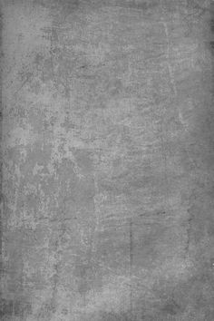 wall 55 + Textured Concrete - Concrete Textures and Finishes for Patios image Concrete Effect Paint, Concrete Floor Texture, Plaster Texture, Tiles Texture, Concrete Floors, Wall Texture Design, Textured Wallpaper, Textured Walls, Brown Leather Texture