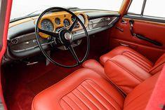 Bentley Wendler: Krásné unikátní kombi je křížené s mercedesem