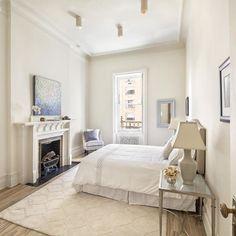 roberta-flack-nyc-apartment-4.jpg