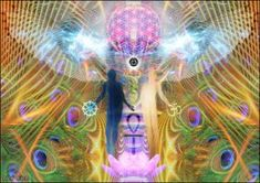 Understanding Cosmic Marriage: Why so Many Traditional Marriages Fail Kai, Fibonacci Golden Ratio, Get Off The Grid, Sacred Geometry Art, Spirit Science, Money Today, Signs, Solar Energy, Solar Power