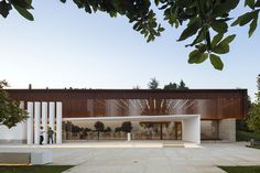 Igreja Velha Palace,© Fernando Guerra | FG+SG