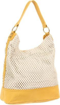 low-cost artist bags on the market, lower price artist ladies hand bags. Hermes Handbags, Satchel Handbags, Handbags Michael Kors, Louis Vuitton Handbags, Brand Name Bags, Artist Bag, Spring Bags, Look Alike, Travel Bags