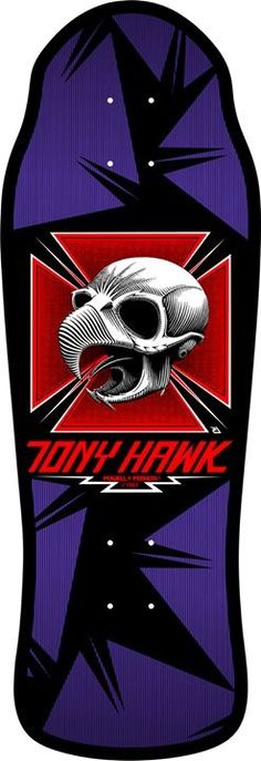 Tony Hawk series 5