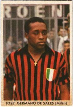 Football Italy, Milan, Polo Shirt, Polo Ralph Lauren, Mens Tops, Shirts, History, Fashion, Italia
