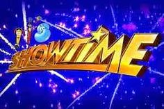 13 Best OFW Telebyuwers - Watch Pinoy Teleserye, Drama ...