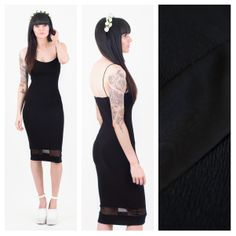 Todays Fashion Fix: Black Mesh Bodycon. Love Clothing, Black Mesh, All Things, Bodycon Dress, Fancy, Clothes, Dresses, Fashion, Outfits