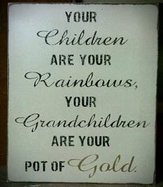 An amazing collection of quotes to make you smile instantly. Lift yourself up, and give your life a positive perspective by reading those quotes. Here are 29 inspirational quotes for children Grandson Quotes, Grandkids Quotes, Quotes About Grandchildren, Cousin Quotes, Daughter Quotes, Father Daughter, Mom Quotes, Family Quotes, Cute Quotes