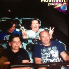 Space mountain baby Space Mountain, Concert, Places, Baby, Concerts, Baby Humor, Infant, Babies, Babys