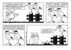 Výsledek obrázku pro Comics deutsch