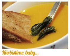 Kürbistime ... Cornbread, Pork, Meat, Ethnic Recipes, Koken, Food Food, Rezepte, Millet Bread, Kale Stir Fry