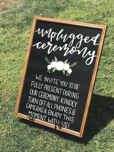 Diy Bouquet Mariage, Diy Wedding Bouquet, Wedding Tips, Wedding Events, Wedding Day, Wedding Hacks, Dream Wedding, Wedding Stuff, Wedding Reception