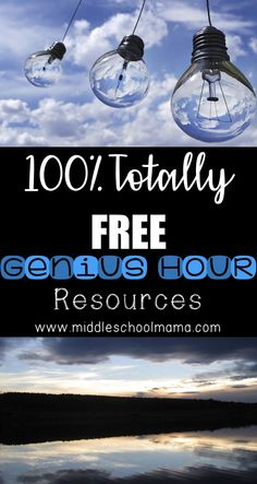 Genius Hour is revolutionizing classrooms around the world! Use this free resource to implement Genius Hour in your classroom today. Gifted Education, Early Education, Special Education, Elementary Education, Kids Education, Genious Hour, Infant Lesson Plans, Passion Project, Middle School Science