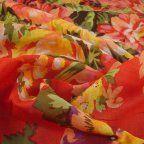 Cotton Voile fabric - online designer fabrics outlet ThunderLily