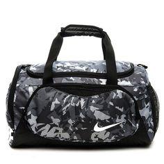 Nike Club Sports Gym Fitness Yoga Pilates Bag Duffle holdall Christmas Gift  2018 7344753b080a0