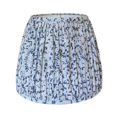 Traditionally hand stitched lampshades made in a beautifully traditionally hand stitched lampshades made in a beautifully textured handmade illumination pinterest bronceados y pantallas de lmparas aloadofball Gallery