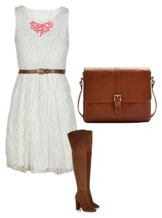 """""""Untitled #137"""" by amna-hakeem on Polyvore featuring Giuseppe Zanotti, Joules and Emi Jewellery"""