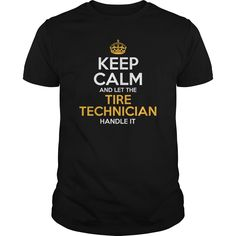 Awesome Tee For Tire Technician T-Shirts, Hoodies. ADD TO CART ==► https://www.sunfrog.com/LifeStyle/Awesome-Tee-For-Tire-Technician-125315131-Black-Guys.html?id=41382