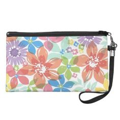 >>>Coupon Code          	Wristlet Floral           	Wristlet Floral online after you search a lot for where to buyShopping          	Wristlet Floral Review from Associated Store with this Deal...Cleck Hot Deals >>> http://www.zazzle.com/wristlet_floral-223761755666820567?rf=238627982471231924&zbar=1&tc=terrest