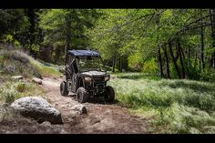 New 2017 Honda PIONEER 500 ATVs For Sale in Ohio. 2017 Honda PIONEER 500, For thousands of side-by-side owners, the right tool for the job is a Honda Pioneer 500. It's big enough to seat two easily, but at just 50 inches wide, it can fit where bigger side-by-sides can't, letting you explore trails with width restrictions. That means it also fits into a full-sized pickup's bed easily. But the Pioneer 500 still offers plenty of power, and is loaded with features, including for 2017, a…
