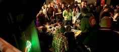 Make Munich 2014 Munich, Concert, How To Make, Concerts, Monaco
