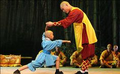 Northern Shaolin Kung Fu lessons in Spartanburg SC, Tai Chi, Qi Gong. Chinese martial arts in Spartanburg SC. Martial Arts Quotes, Martial Arts Women, Qi Gong, Kung Fu Lessons, Marshal Arts, Shaolin Kung Fu, Ju Jitsu, Chinese Martial Arts, Chinese Proverbs