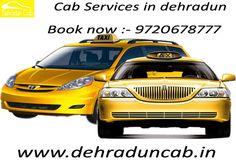 21 Best Dehradun Cab Images In 2019 Dehradun Taxi Car Rental