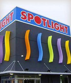 Win a $500 Spotlight Gift Card