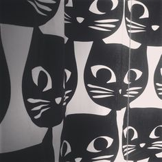 Mattram fabric by Niina Aalto for IKEA
