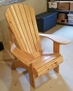 Medidas Da Cadeira Adirondack Pesquisa Google Sillas