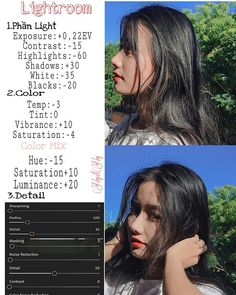 Photoshop Tutorial, Photoshop Design, Photoshop Actions, Lightroom Effects, Lightroom Presets, Photo Editing Vsco, Foto Editing, Editing Apps, Photography Tutorials
