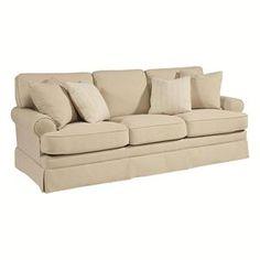 dream sofas wishaw sofa offers in sri lanka 44 best magnolia living room collection images homes heritage linen nebraska furniture mart joanna gaines