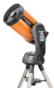 Amazon.com: Celestron NexStar 8 SE Telescope: Camera & Photo Gracie