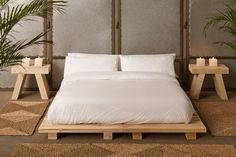 cama japon - Buscar con Google