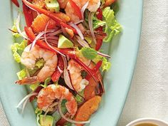 76 Best RECIPES - HEALTHY ENTREES images in 2019 | Food